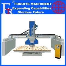Cutting Machine Suppliers