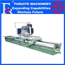 Edge Hand Cutting Machine Low Price