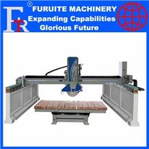 Limestone Cutting Machine