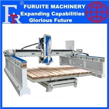 Stone Cutting Machine Mf