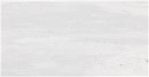 Prinos White Marble Slabs & Tiles