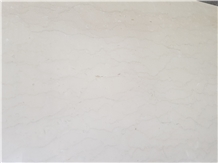 Shahyadi Marble Slabs & Tiles, Shahyady Marble Iran Ivory Beige Marble