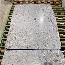 Breccia Deja Marble Wall Slabs Floor Tiles