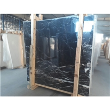 Colonnata Marble,Marmo Nero Colonnata Imperiale