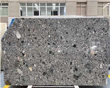 Polished Breccia Deja Marble Slabs&Tiles