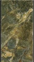 Birjand Green Granite