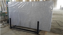 Zahdan White Granite Slabs, Zahedan White Granite Slabs