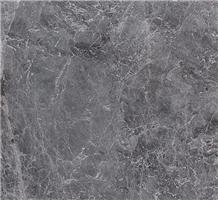 Baltic Gray Marble Slab
