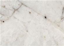 Iceberg Quartzite, Ice Flake, White Iceberg Slab