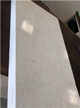 Magny Dore Limestone