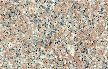 Red Gia Lai Granite, Gl Pink Granite Slab