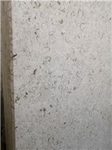 Sisal Shellstone Slab
