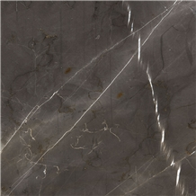 Emotion Marble Slabs, Tiles