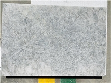 Sicilian Grey Marble Slabs