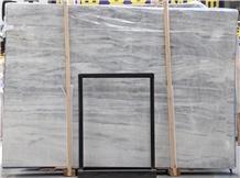 Tyne River Grey Marble Slabs
