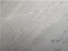 Honed Elba Blue and Lais Grey Tiles & Slabs