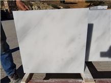 Blanco Ibiza 2x60x60cm Marble First Quality