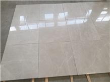 Modern Grey Marble Slab/Tiles