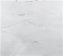 Kalliston Pirghon Marble Slabs & Tiles