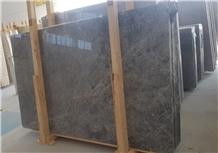 Afyon Grey Marble Slabs