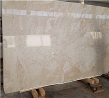 Diana Royal Marble Slabs, Diana Royal Marble Tiles