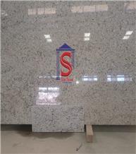 Egypt Fantastic White Granite Slabs