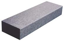 New G654 Black Granite Block Kerbstone / Curbs