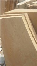 Bijolia Sandstone Honed