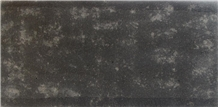 Black Basalt Plaster