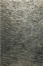 Deoli Green Slate Thin Flexible Stone Veneer
