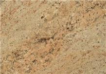 Granite Sivakasi Gold