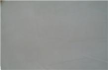Grigio Quartzite Dark Grey
