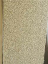 Gwalior Mint Sandstone-Sandblasted