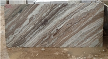 Indian Toronto Marble Slabs