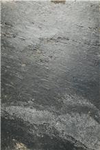Jack Black Slate Thin Veneer