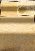 Kota Brown Limestone Variation