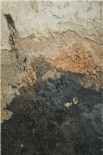 Kund Multicolor Slate Thin Veneer