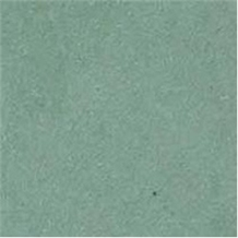 Limestone Blue Natural