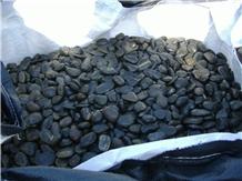 Pebbles Normal Polish