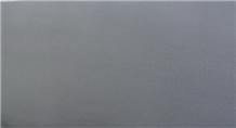 Quartzite Medium Grey Honed