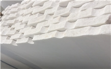 Sandstone Gwalior Mint Honed Slabs