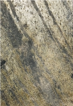 Silver Green Slate Thin Stone Veneer,Cultured Stone, Flexible Stone Veneer