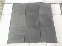 Slate Jack Black, Jak Black Slate Tiles
