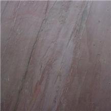 Slate Pure Pink Tiles, India Pink Slate