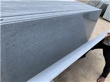 Sira Grey Granite Slabs