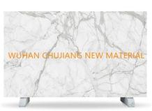 Artificial Nano Glass Crystallized Stone Panels
