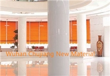 Artificial Stone for Customized Column Coverings