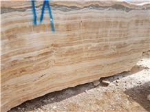 Ligth Traonyx Blocks