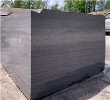 Ottawa Platinum Limestone Blocks