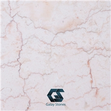 Shahyady Ivory White Marble